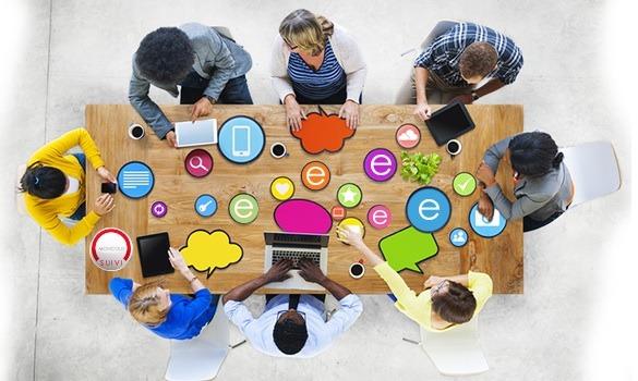 economie de partage