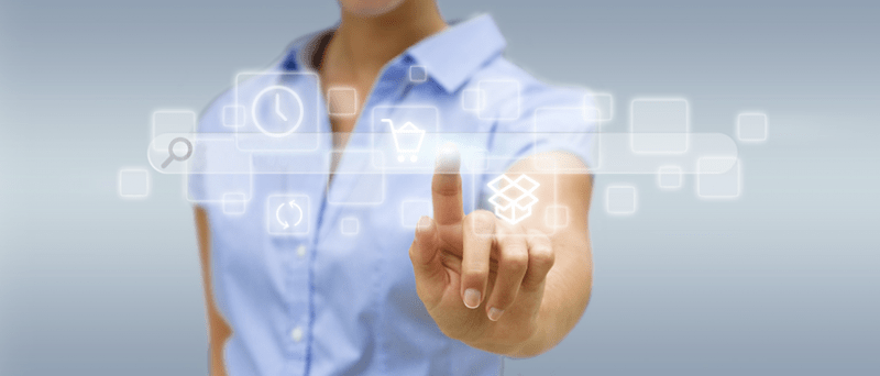 solutions digitales e-commerce