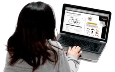 Pourquoi les PME sous-exploitent le gros potentiel du e-commerce ?
