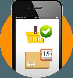Comment payer en espèces sur un site e-commerce ?