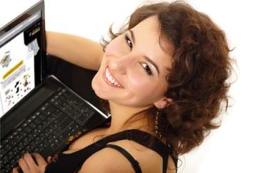 Comment bien démarrer son site e-commerce ?