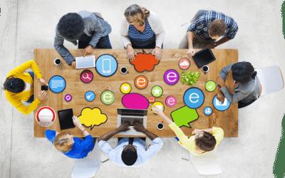 Externalisez en toute confiance dans le réseau de logisticiens dédiés au e-commerce