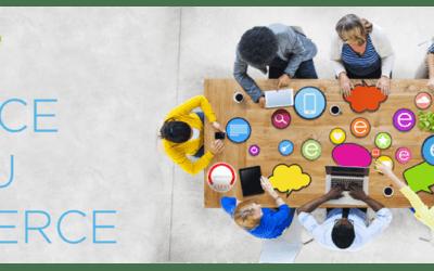 NURSER-E, l'incubateur pour e-commerçants