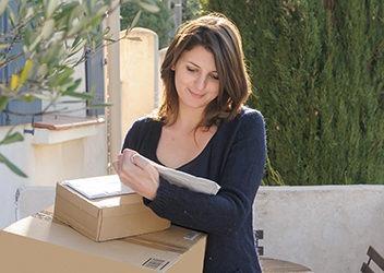 La logistique, un vecteur de satisfaction pour les e-acheteurs ?
