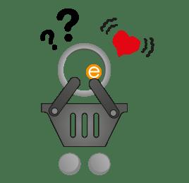 Livraison et e-commerce: clients en stress