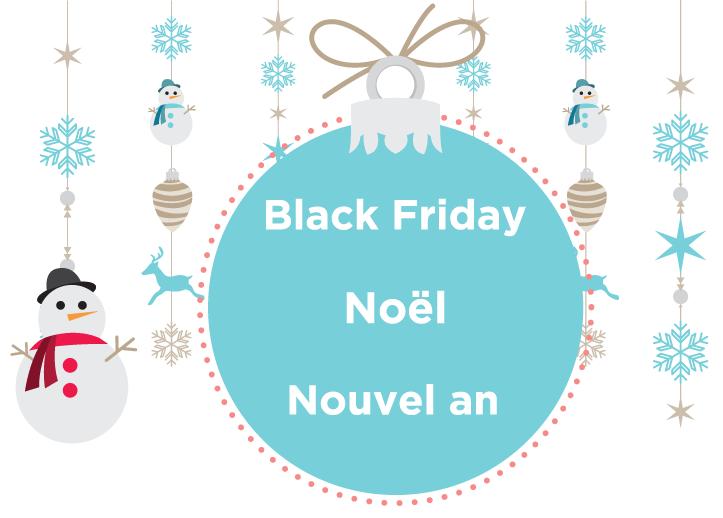 Noel 2016 chez e-logik