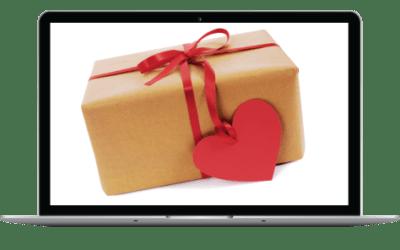 Conseils : fidéliser, véritable enjeu pour le e-commerce