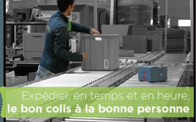 Logistique e-commerce: comment améliorer sa performance ?