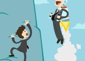 Quelles sont les bonnes pratiques pour réussir votre startup e-commerce ?