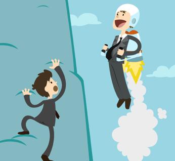 décollage de votre startup ecommerce