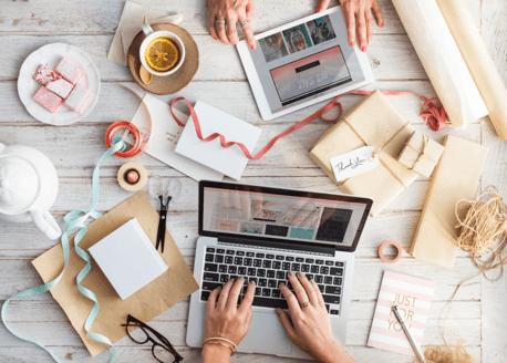 optimisez vos conversions e-commerce