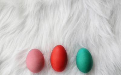 Comment booster ses ventes pendant les fêtes de Pâques ?
