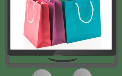Les Marketplaces sont-elles adaptées à votre e-commerce ?