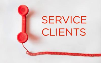 Comment améliorer son service clients e-commerce