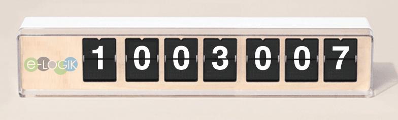 1-million-compteur-elogik-