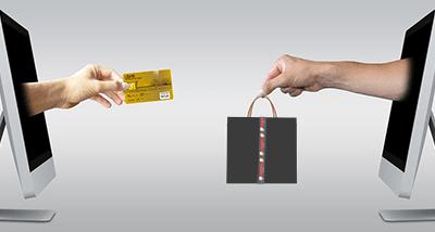 Bilan e-commerce : Un secteur qui se porte bien !
