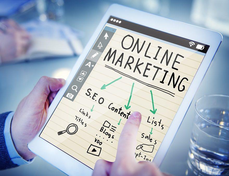 Comment booster la présence de votre site e-commerce sur le web ?