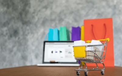 E-commerce: profil type de l'acheteur en ligne