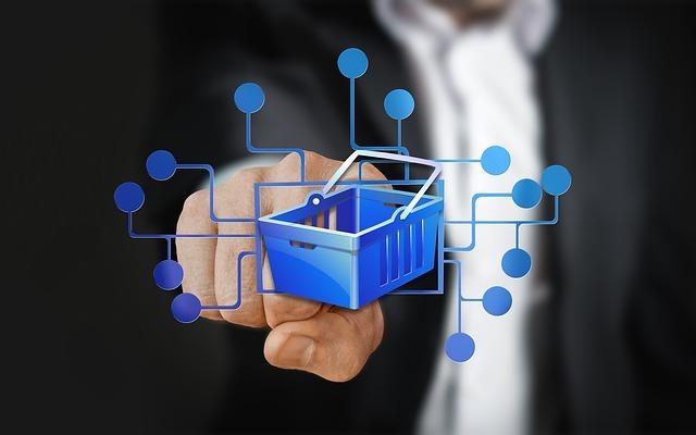 stratégie e-commerce pour satisfaire vos clients