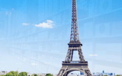 Le réseau e-LOGIK se rapproche des e-commerçants de Paris et Île-de-France