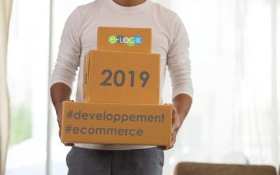 Une année 2019 synonyme de développement