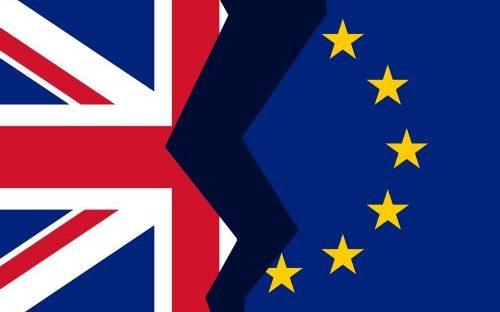 Brexit : un divorce avec l'Union européenne qui s'annonce rude