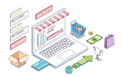 La charte e-commerce des Marketplaces