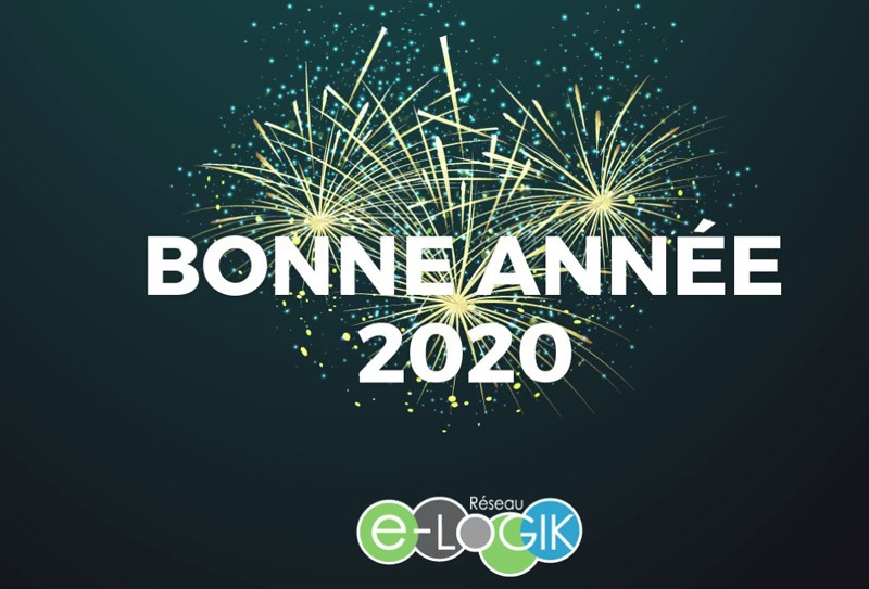 Voeux_e-logik_2020