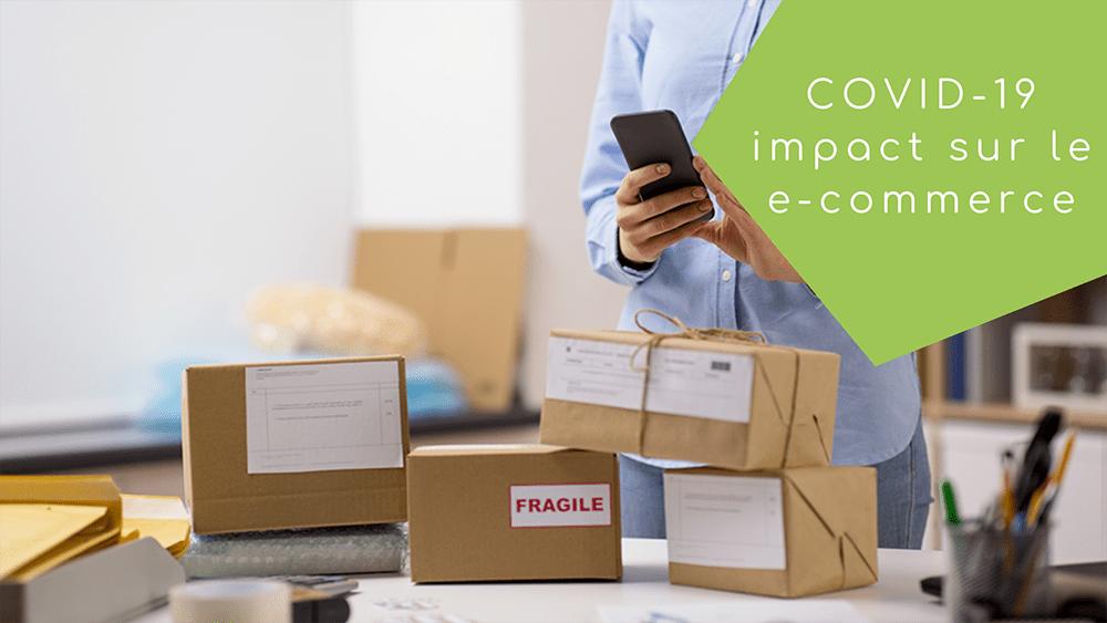 Covid-19-impact-sur-le-ecommerce